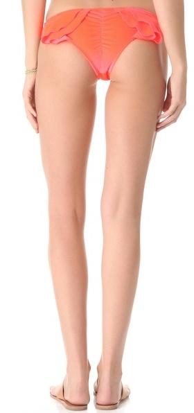 Tyler Rose Swimwear You Like Me Bikini Bottoms