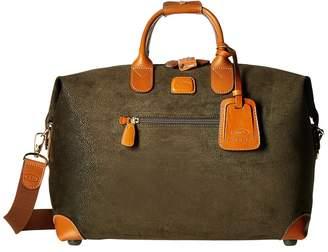 Bric's Milano Life - 18 Cargo Duffel Duffel Bags