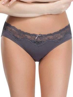 Parfait Lucie Bikini Bottom