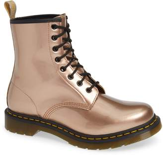 Dr. Martens 1460 Chrome Boot
