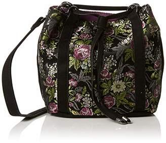 Hotter Women S Jessica Cross Body Bag