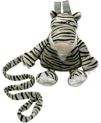 Animal Planet Tiger Backpack Harness