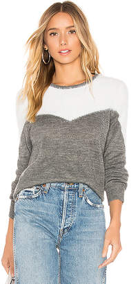 Tularosa Aspen Sweater