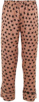 Love Stories LOVE Stories Reese Pyjama Trousers