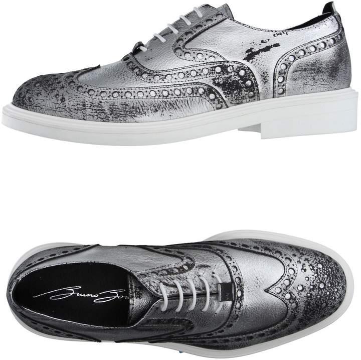 Bruno Bordese Lace-up shoes - Item 11155188