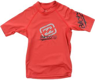 Billabong T-shirts - Item 12040492SM