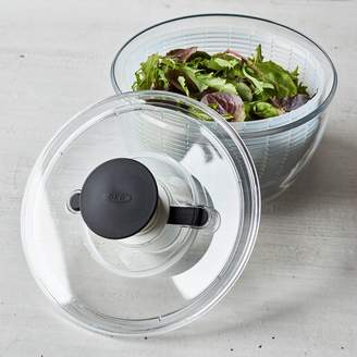 OXO Good Grips Salad Spinner 4.0
