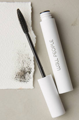 W3LL People W3LL PEOPLE Expressionist Mascara $22 thestylecure.com