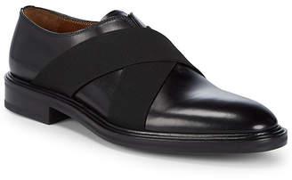 Givenchy Leather Dress Shoe