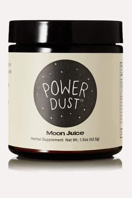 Moon Juice - Power Dust, 42.5g - Colorless