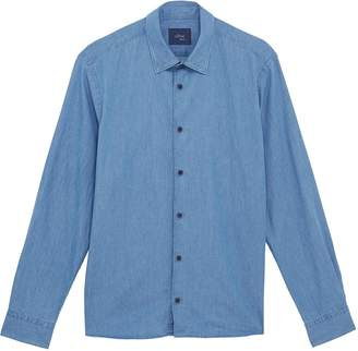 Altea Chambray shirt