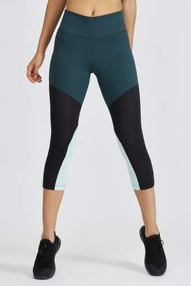 Nike Power Crop Md Rs Gym Vnr