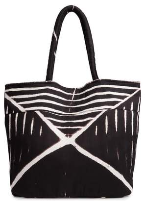 Amuse Society Beach Break Tote