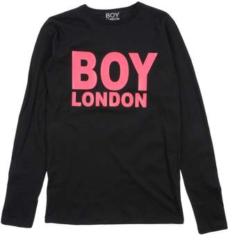 Boy London T-shirts - Item 12196972LQ