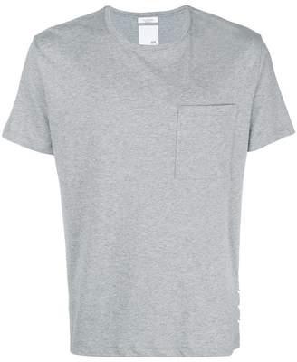 Valentino studded loose T-shirt