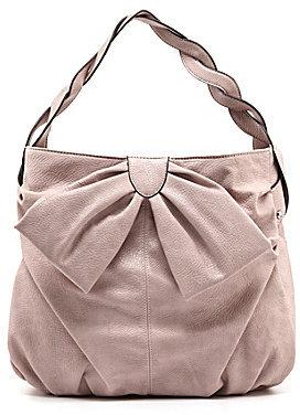 Jessica Simpson Illisa Hobo Bag