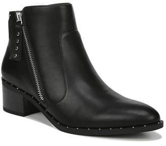 Fergalicious Harding Studded Ankle Boots