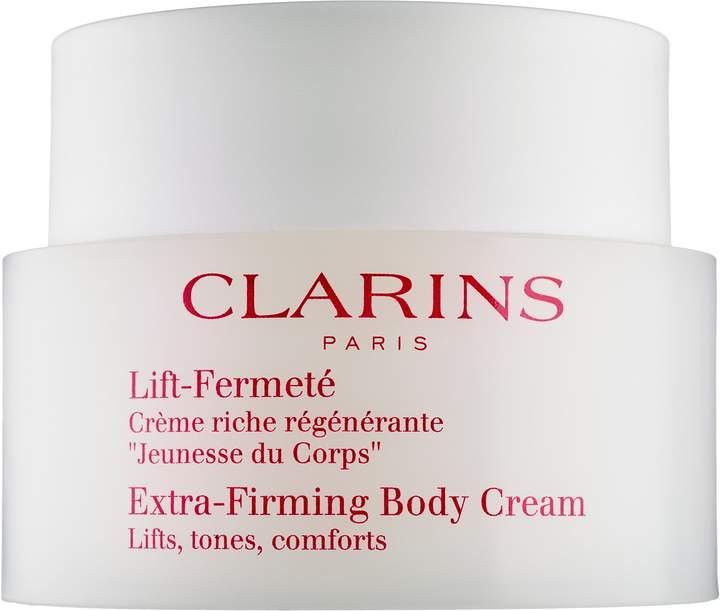 ClarinsClarins Extra-Firming Body Cream