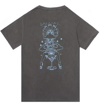 BetterTM CHANCE LORD TEE