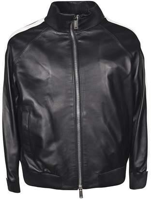 DSQUARED2 Zip-up Jacket
