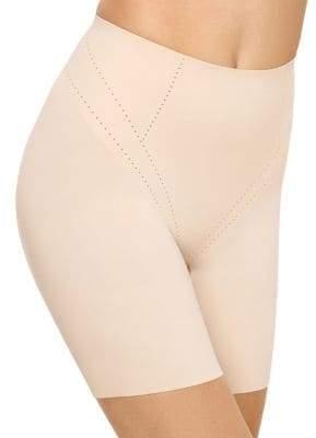 Wacoal Shape Air Long Leg Shaper