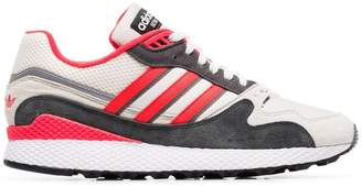 adidas Ultra Tech Sneakers