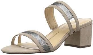 Athena Alexander Women's Zayden Heeled Sandal