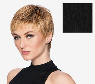 Hairdo. by Jessica Simpson & Ken Paves Textured Cut Wig