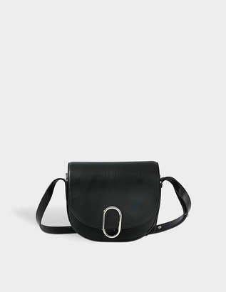 3.1 Phillip Lim Alix Saddle Crossbody