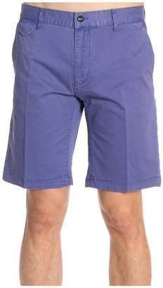 Refrigiwear Pants Pants Men