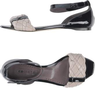 Kalliste Sandals - Item 11467425GJ