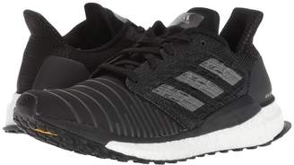 adidas Solar Boost Women's Running Shoes