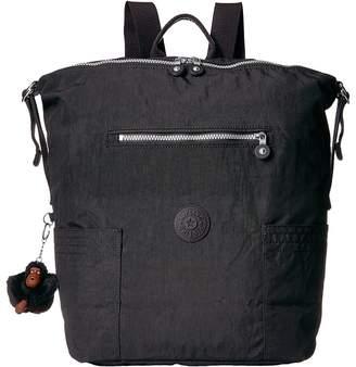 Kipling Cherry Backpack Bags