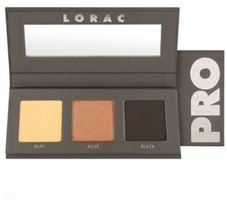 Lorac 'Pocket Pro 2' Palette - No Color $18 thestylecure.com