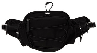 BOSS Black Meridian FG Waist Bag