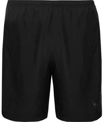 Nike Running Core Dri-Fit Shorts