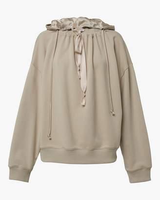 Schumacher Dorothee Casual Shine Hoodie Sweatshirt