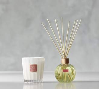 Pottery Barn Tocca Homescent Collection - Cleopatra