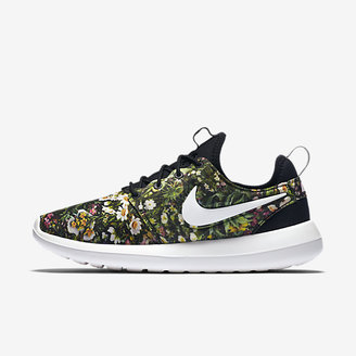 Nike Roshe Two Print Women's Shoe $100 thestylecure.com