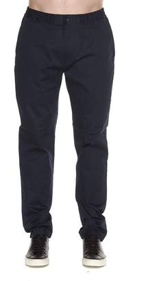 Calvin Klein Tapered Trousers
