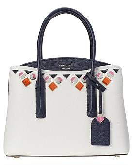 Kate Spade Margaux Jeweled