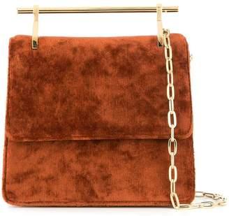M2Malletier chain shoulder bag