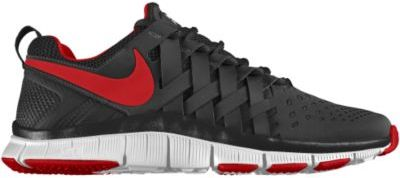 Nike Free Trainer 5.0 iD Custom Men's Training Shoes