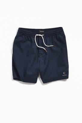 Barney Cools Navy Swim Short