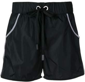 NO KA 'OI No Ka' Oi classic running shorts