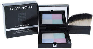Givenchy Women Cosmetic Prisme Visage - # 01 Mousseline 11.210 ml Make Up