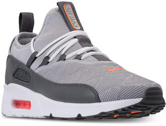 fb90f589f01 ... shopping nike mens air max 90 ez se casual sneakers from finish line  748dd 3f891