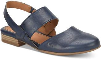 b.ø.c. Annette Flats Women's Shoes