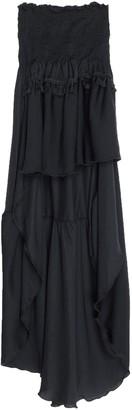4giveness Mini skirts