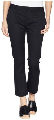 Volcom Frochickie Pants Women's Casual Pants